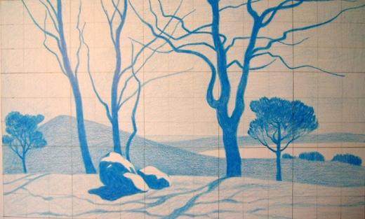 azulejos bis
