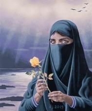 Halima (2019)